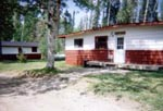 Resort For sale in Longlac Ontario