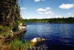 Lodge For sale in Longlac Ontario