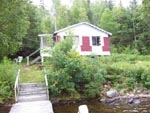 Resort for Sale in Quebec
