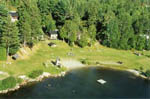 Fishing Lodge for sale in Ontario
